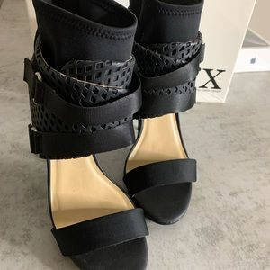 GX Gwen Stefani heels